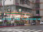 2008/2/5三立台灣台我一定要成功場景:我一定要成功場景買關東煮的7-11