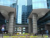 2008/2/25瘋狂七人幫香港行DAY4:CIMG0370 拷貝.jpg
