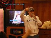 2007/2/8公司尾牙餐敘:IMGP0126.JPG