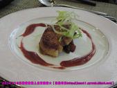2014/7/13高樂餐飲雙人免費體驗:DSCN7145 拷貝.jpg