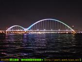 2014/9/4【華江碼頭—新月橋】限量夜遊航線:DSCN9819 拷貝.jpg