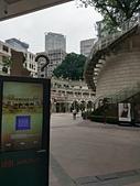 『單身不寂寞,享受一個人』@2017/9/1~9/3香港三天兩夜冒險去!:IMAG1434.jpg
