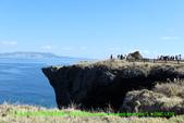 2018/10/22~10/24生日沖繩旅遊:P1000541 拷貝.jpg