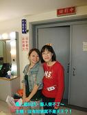 2009/4/29國人都叫好錄影&台大校園:DSCF2564.jpg
