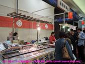 2014/5/5♦5/12新光三越A11花火祭~日本商品展:DSCN3627 拷貝.jpg