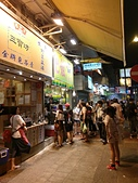 『單身不寂寞,享受一個人』@2017/9/1~9/3香港三天兩夜冒險去!:IMAG1486.jpg
