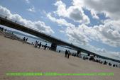 2018/10/22~10/24生日沖繩旅遊:P1000614 拷貝.jpg