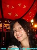 2009/4/18宜蘭羅東夜市吃喝玩樂:DSC00480 拷貝.jpg