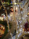 2007/2/20京華城:IMGP0155拷貝.jpg