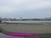 2008/4/20八里MIO與隋棠牽手淨灘愛台灣:CIMG0087 拷貝.jpg