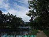 2008/10/10國慶日全家人in內湖慶雙十:DSCF1065 拷貝.jpg