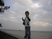 2007/1/13~1/14嘉義下鄉之旅:IMGP0113.jpg