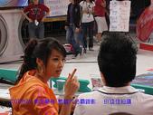 2007/6/26參加華視綜藝大乃霸錄影:IMGP0149.jpg