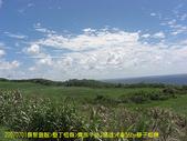 2007/6/30-7/1放羊的星星墾丁之旅:CIMG1428.jpg
