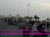 2008/2/1-2/3流浪之旅高雄&佳里:CIMG0104 拷貝.jpg