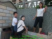 2008/7/12㊣卡蹓馬祖DAY2*遊北竿!:DSCF0743.jpg
