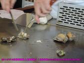 2014/7/13高樂餐飲雙人免費體驗:DSCN7142 拷貝.jpg