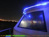 2014/9/4【華江碼頭—新月橋】限量夜遊航線:DSCN9847 拷貝.jpg