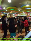 2009/2/14又是信義區&台北單身家族派對續:DSCF2048 拷貝.jpg