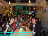 2009/3/21佳佳玩咖旅遊團桃園中壢之旅:DSCF2653 拷貝.jpg