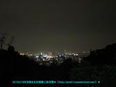 網誌用的圖片:DSCN9700 拷貝.jpg