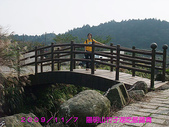 2009/11/7陽明山竹子湖吃飯踏青:DSCF7259.jpg