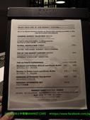 2014/1/8士林電機MARKET CAFE'餞行:DSCN0149 拷貝.jpg