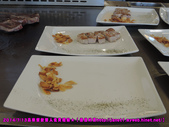 2014/7/13高樂餐飲雙人免費體驗:DSCN7232 拷貝.jpg