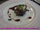 2014/7/13高樂餐飲雙人免費體驗:DSCN7154 拷貝.jpg