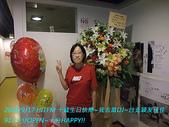2008/917十分OPEN~HITFM生日快樂:收工回家
