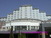 2007/12/29去台南~高鐵初體驗真是夭壽快:台南市政府