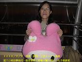 2008/2/1-2/3流浪之旅高雄&佳里:CIMG0401 拷貝.jpg