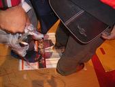 2006/10/22倒扁慶生+其他天的:IMGP0052拷貝.jpg