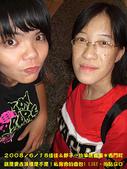 2008/6/18小週末~放羊進香團*西門町:CIMG0179.jpg