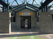 2008/7/12㊣卡蹓馬祖DAY2*遊北竿!:DSCF0712.jpg