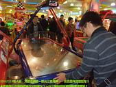 2009/2/14又是信義區&台北單身家族派對續:4