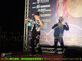 2014/9/4【華江碼頭—新月橋】限量夜遊航線:DSCN9693 拷貝.jpg