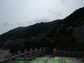 2008/7/12㊣卡蹓馬祖DAY2*遊北竿!:DSCF0473.jpg