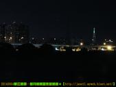 2014/9/4【華江碼頭—新月橋】限量夜遊航線:DSCN9744 拷貝.jpg
