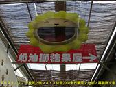 2008/2/1-2/3流浪之旅高雄&佳里:奶油獅糖果屋