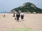 2008/7/12㊣卡蹓馬祖DAY2*遊北竿!:DSCF0526.jpg