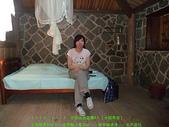 2008/7/12㊣卡蹓馬祖DAY2*遊北竿!:DSCF0678.jpg
