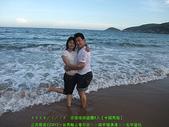 2008/7/12㊣卡蹓馬祖DAY2*遊北竿!:DSCF0739.jpg