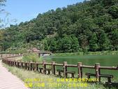 ㊣遊車河~戲劇場景♥:DSCF0426 拷貝.jpg