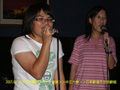2007/8/10-8/12圓夢計劃~開車到嘉義:IMGP0150.jpg