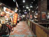 2014/2/6美麗華【樂高玩電影】首映會:DSCN0025 拷貝.jpg