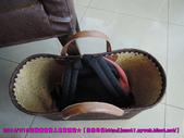 2014/7/13高樂餐飲雙人免費體驗:DSCN7091 拷貝.jpg