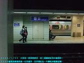 2009/1/26大年初一夜排馬家庄.初二領紅包:DSCF2022 拷貝.jpg