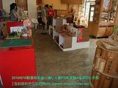 ㊣遊車河~戲劇場景♥:DSCF9562 拷貝.jpg