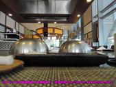 2014/7/13高樂餐飲雙人免費體驗:DSCN7103 拷貝.jpg